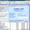 Analitika 2009 - Бесплатный программный продукт для управления организацией #390747