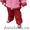 Качественная детская одежда от производителя #411040