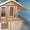 Деревянные кукольные домики #465692