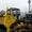 Продаём бульдозер Т-170 цена 2 850 000 руб.  #564246