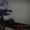 Коляска трансформер ЗИМА-ЛЕТО Польша #623818