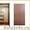 Кровати металлические, кровать одноярусная для больницы - Изображение #9, Объявление #906538