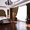 Дизайн интерьеров . Ремонт квартир в Махачкале. #1076736