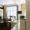 Дизайн интерьеров . Ремонт квартир в Махачкале.Качественно. #1076739