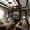 Ремонт квартир под ключ. Дизайн интерьеров квартир #1077338