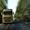 Грузчики,  переезды,  вывоз мусора #1245884