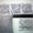 Силикагель в Махачкале - Изображение #2, Объявление #1326249