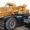 Продается Автокран KATO KR-22H2 (MR220SP),  2002 год #1343553
