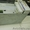 Ремонт сервопривод servo drive сервоуселитель сервоконтроллер #1583685