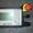 Ремонт ABB ACS DCS Panel 800 IRB сервопривод #1596624