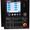 Ремонт сенсорной панели оператора управления тачскрина монитор экрана   #1605007