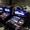 Игровые автоматы,  Игрософт,  Гаминатор,  Белатра,  Атроник,  Конами,  Вильямс. #1611507