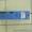 Ремонт STOBER POSIDRIVE POSIDYN SDS 5000 FAS 4000 сервопривод  #1609492