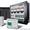 Ремонт Mitsubishi Electric Beijer EXTER GOT  MAC E GT Е10 FR FX  #1620834