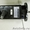 Ремонт STOBER POSIDRIVE POSIDYN SDS FAS 4000 серводвигатель #1620908