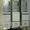 Ремонт Indramat Bosch Rexroth DIAX BTV VCP MSK MAC MDD MKD MHD MKE #1618977