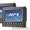 Ремонт Delta ASDA ASD DOP TP DVP VFD ROE CP2000 VFD #1622354