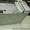 Ремонт сервопривод servo drive сервоуселитель привод  #1627356
