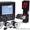 Ремонт HYPERTHERM ЧПУ CNC EDGE Pro Ti  ArcGlide Sensor PHC электроники #1628515