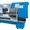 Ремонт ЧПУ токарный фрезерный станки электроника #1645924