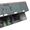 Ремонт ABB ACS DCS CM CP AC500 CP400 CP600 сервопривод серводвигатель  #1652099
