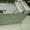 Ремонт сервопривод servo drive сервоуселитель сервоконтроллер частотный  #1653121