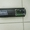 Ремонт Indramat Bosch Rexroth DIAX BTV VCP MSK MAC MDD MKD MHD MKE MAD TVM  #1658703