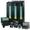 Ремонт Siemens SIMODRIVE 611 SINAMICS G110 G120 G130 G150 S120 S150 V20 dcm  #1662819