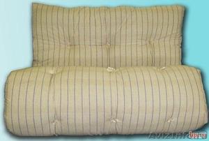 Кровати металлические, кровать одноярусная для больницы - Изображение #10, Объявление #906538