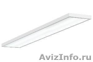 Светильник светодиодный FAROS FG 180 18LED 42W - Изображение #2, Объявление #1323071