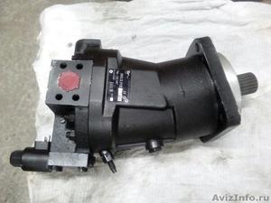 Гидромотор 310.12. - Изображение #1, Объявление #1372150