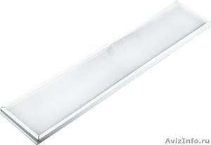 Светильник светодиодный FAROS FG 180 18LED 42W - Изображение #3, Объявление #1323071