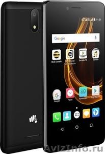 Micromax Bolt Pace Q402 и Canvas Magnus HD Q421 код разблокировка разлочка  - Изображение #4, Объявление #1576027