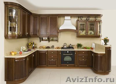мебель продажа и производство в махачкале продам куплю кухни в