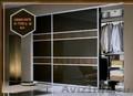 Диван, кресло, стулья, матрасы, кровать Бокс Спринг, шкафы, тумбы, ресепшин,..., Объявление #225107