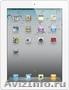 Apple Ipad2 и Iphone4 уже в продаже и в наличии по самым низким ценам в России