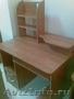 мебель на заказ по самим низким ценам.шкафы -купе.торговая мебель и т.д., Объявление #319153