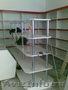 мебель на заказ по самим низким ценам.шкафы -купе.торговая мебель и т.д. - Изображение #2, Объявление #319153