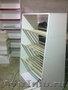 мебель на заказ по самим низким ценам.шкафы -купе.торговая мебель и т.д. - Изображение #4, Объявление #319153