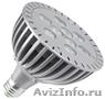 Светодиод и энергосберегающие лампы от завода EYEN