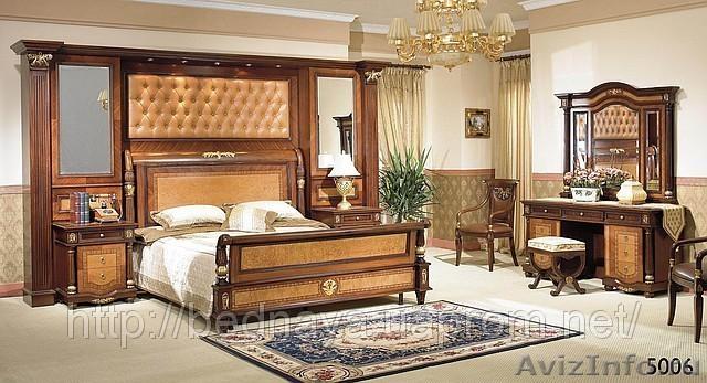 спальни в махачкале цены и фото