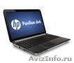 Продаю ноутбук срочно!!!!!
