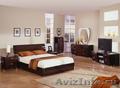 мебель спальная гвинет