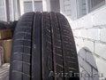колеса на хромированных дисках - Изображение #3, Объявление #515393