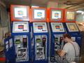 Платежные терминалы в Махачкале от производителя
