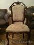 Мебель RONDA продаю