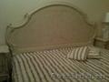 Спальню продаю