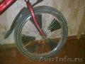 аврора красное410