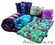 двухъярусные кровати, одноярусные металлические кровати для рабочих и турбаз - Изображение #7, Объявление #695603