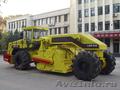 Продажа,  лизинг и обслуживание техники для строительства и ремонта дорог.